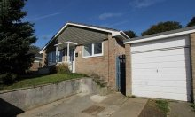 Henlake Close, Ivybridge. Click for details